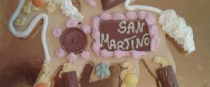 San Martino 2019