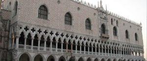 Tintoretto a Venezia: dal 7 settembre a Palazzo Ducale