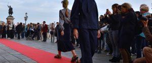 Venice Fashion week 2019