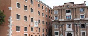 Museo di storia navale di Venezia